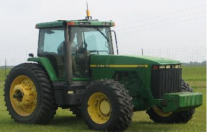 Image:Auto-Guided_Tractor.jpg